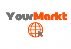 YourMarkt