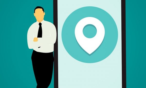 What is local SEO and the importance of local SEO